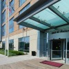 http://www.studio39.com/project/residence-inn-at-founders-square/