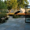 http://www.studio39.com/project/architecture-inc-courtyard/