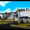 http://www.studio39.com/project/jericho-senior-living/