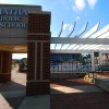http://www.studio39.com/project/dematha-catholic-high-school/