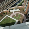 http://www.studio39.com/project/meridian-at-eisenhower-station-2/