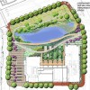 http://www.studio39.com/project/park-meridian-at-eisenhower-3/